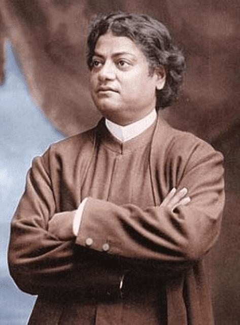 Swami Vivekananda Social Worker Wallpapers  Images Photos