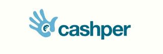 Cashper -Mini-prêts