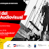 La Dirección General de Cine y la Embajada de Alemania de  Santo Domingo celebran el Día Mundial del Patrimonio Audiovisual