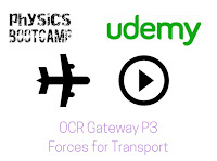 https://www.udemy.com/p3forcesfortransport