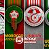 هذه هي القنوات العربية الناقلة لمباريات كأس العالم 2018