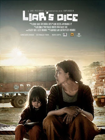 Watch Online Bollywood Movie Liar's Dice 2013 700MB WebRip Full Hindi Film Free Download At exp3rto.com