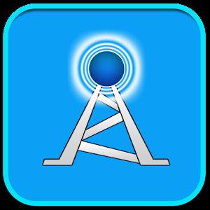 مقوي إشارة الشبكة