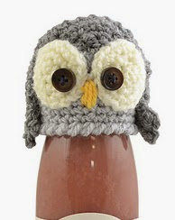 http://www.ravelry.com/patterns/library/the-crochet-owl-for-the-innocent-big-knit