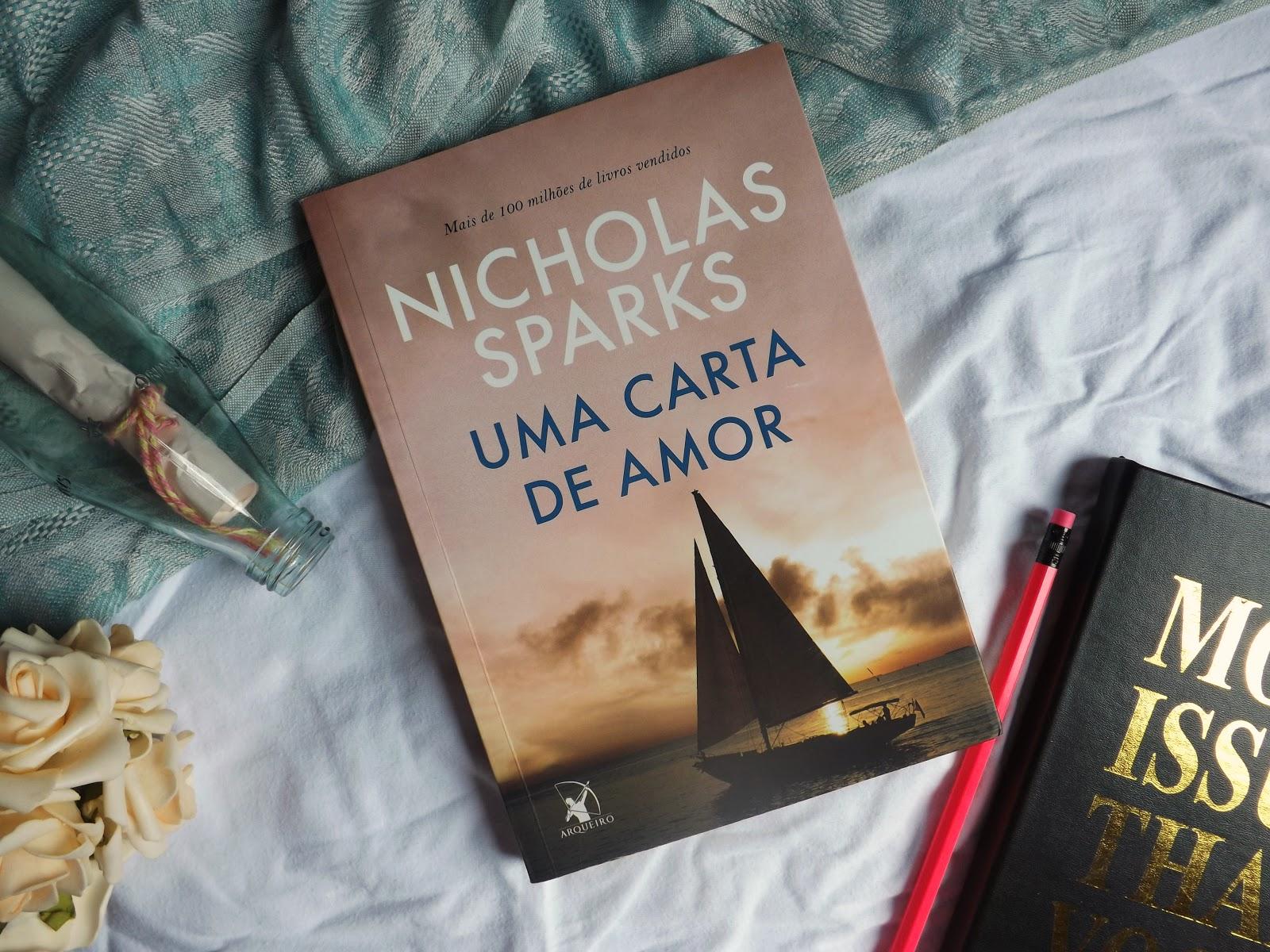Blog Dá um Zoom | Editora Arqueiro