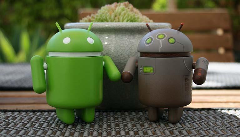 Inilah 5 Tips dan Trik Keren Untuk Android Yang Harus Anda Ketahui