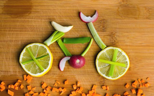 Düşük Bütçe İle Sağlıklı Beslenmek Mümkün Mü?