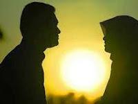Kriteria Memilih Calon Istri dan Calon Suami Sesuai Ajaran Islam