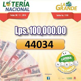 loteria-grande-1188-miercoles-30-11-2016-7mo-premio