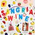 Pharrell Williams, Camila Cabello - Sangria Wine