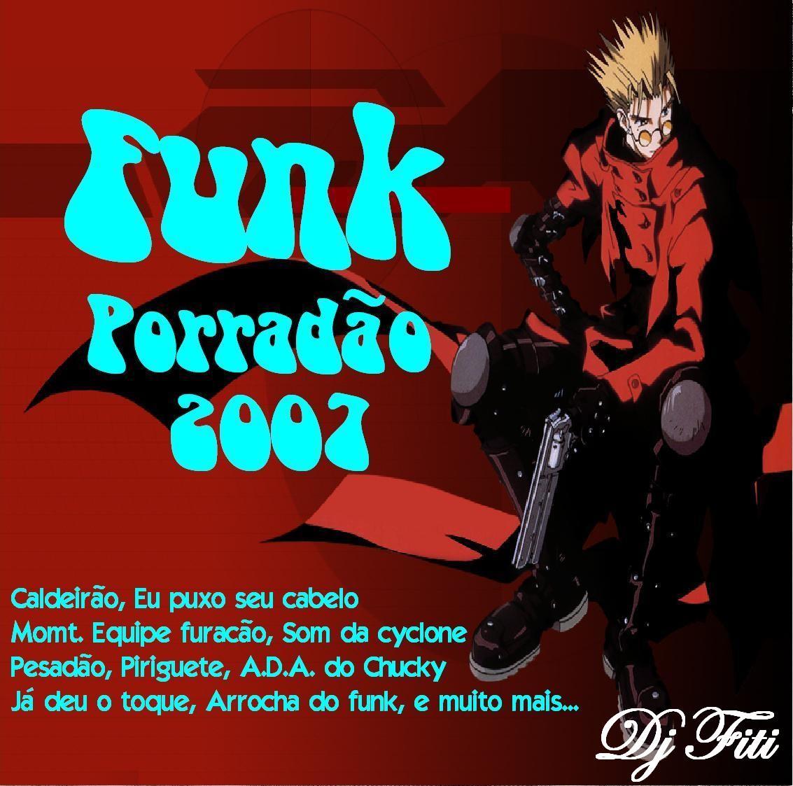 CALDEIRAO 2012 DO FUNK CD BAIXAR