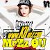 MrZz OU Remix Vol 28 | Song Remix 2017