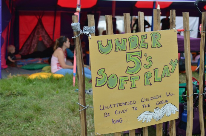 beautiful days, family friendly festival, themummyadventure.com