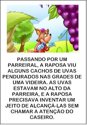 Amiga de brazil 2 - 2 part 6