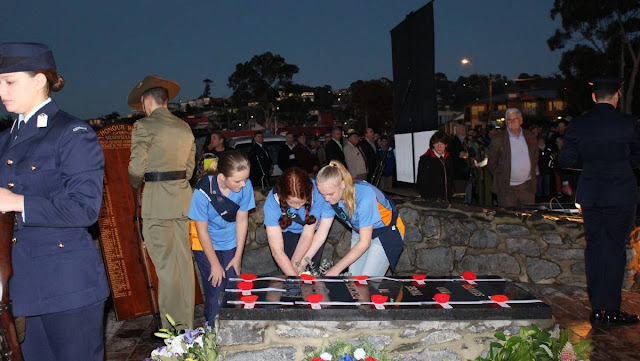 Anzac-day-2017-New-Zealand-Celebrations-images-Videos