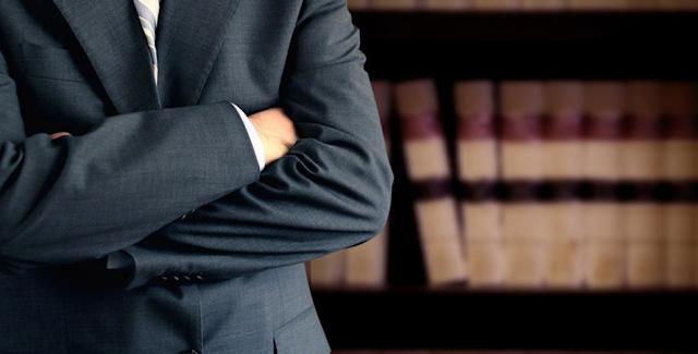 Διήμερη πανελλαδική αποχή των Δικηγόρων 17 και 18 Μαΐου 2017