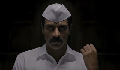 Daddy Movie Dialogues - Arjun Rampal