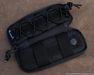 HX Outdoors Armorhide ZD-006