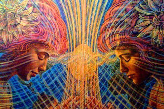 Spiritual-Telepathy.jpg