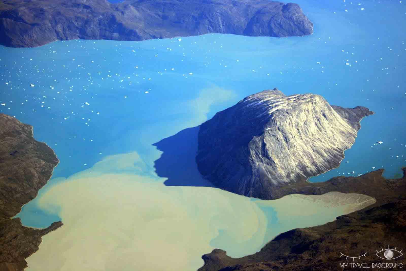 My Travel Background : 15 photos prises au bon moment ! Groenland