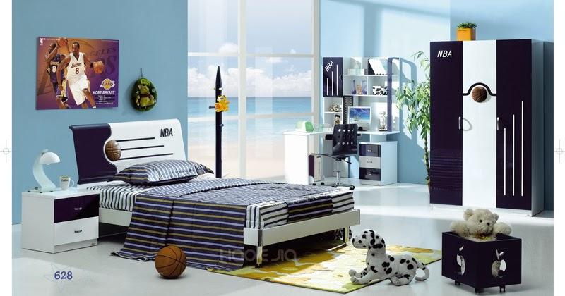 Decorar un dormitorio juvenil dormitorios colores y estilos - Decorar dormitorio juvenil pequeno ...