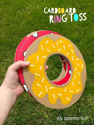 http://myfabland.com/sprinkles-of-imagination/articles/make-me-diy-cardboard-ring-toss-game-for-summer-garden-fun