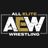 AEW Signs Japanese Wrestler Hikaru Shida