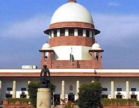 Article 370: Supreme Court Refuses to hear Fresh Petition