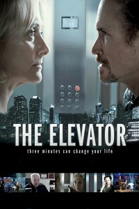 Watch The Elevator: Three Minutes Can Change Your Life Online Free in HD
