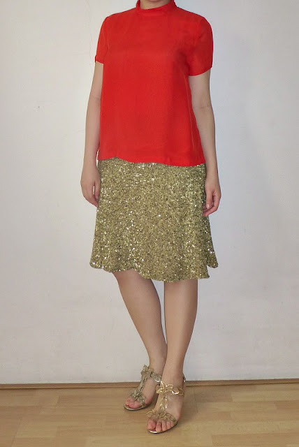 ralphlauren-gold-sequin-skirt