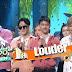 [TRANS] 160826 EXO - Lotto & #Lotto2ndWin a KBS Music Bank Full HD + Download