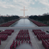 Veja o trailer legendado da terceira temporada de The Handmaid's Tale
