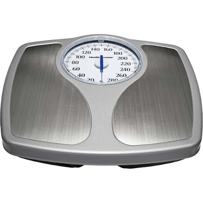 Best Bathroom Weight Scales For Home Use: Best-Rated ...