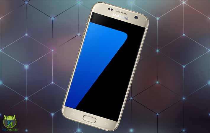 Download G930FXXU2DRAC Galaxy S7 SM-G930F Stock Firmware January Security Patch