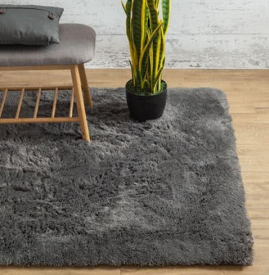 Creative Ways to Choose Area Rugs in Every Room