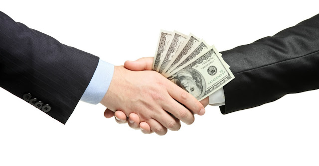 We are a licensed moneylender company in Kuching Sarawak. we offer easy and fast loan to our customers.