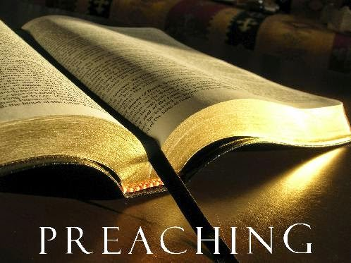HOW TO PREACH THE GOSPEL OF CHRIST, FOR NOVICE BEGINNER'S.