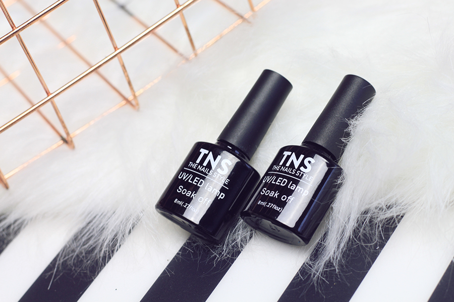 Nowości marca | Kolorówka i pielęgnacja: Nabla, Elisium Nails, Pantene, L'Oreal, SmashBox & Makeup Revolution