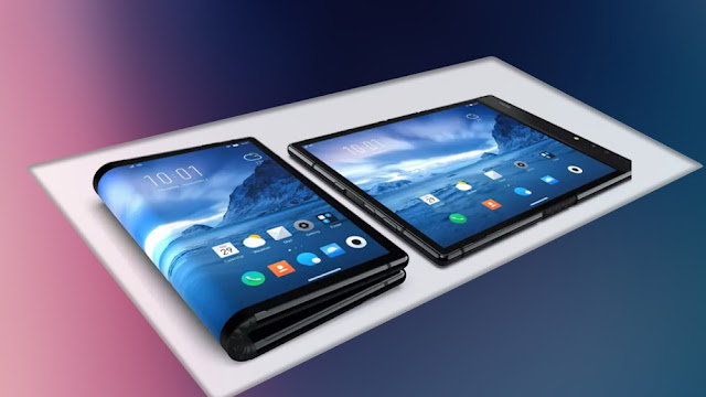 technology, technological, modern smartphones, flexible future, mobile phones, folding smartphone, folding phones, folding phones 2019, samsung new phone, tech, tech news, modern smartphones, mobile world, flexible future, folding smartphone, samsung, new Samsung phone,