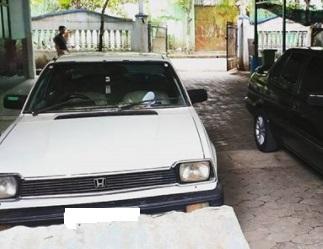Honda Civic Excelent
