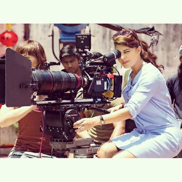 @aslijacquelinefernandez @biancahartkopf in roy , jacqueline fernandez , bollywood ,, Jacqueline Fernandez Hot Stills From Roy Movie