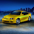 2005 Chevrolet Cavalier Xtreme