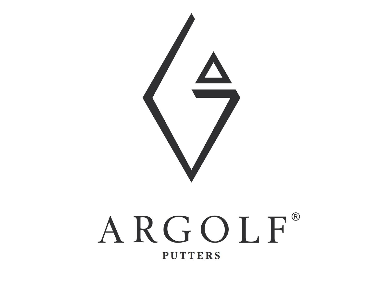 2004fa29a American Golfer  Argolf Expands Distribution into Key Regional ...
