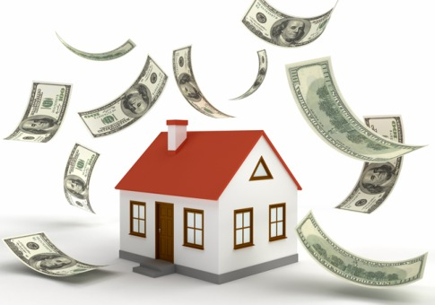 Real Estate Investment Financing