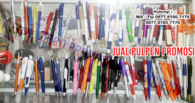 pulpen murah, pulpen promosi, souvenir pulpen, pen laser, pen grafir, pulpen tali, pen sablon, pen promosi, pen tali