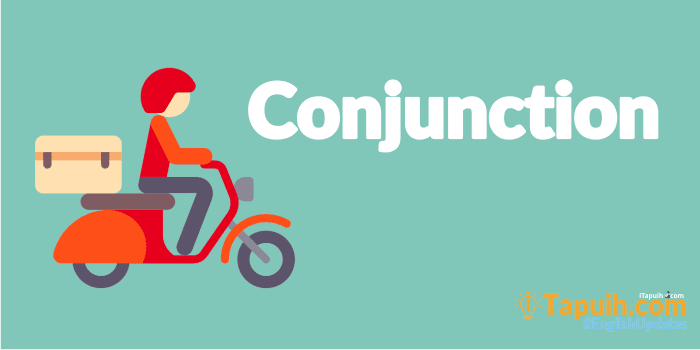 12 Conjunctions And, But, Or, So Questions and Answers