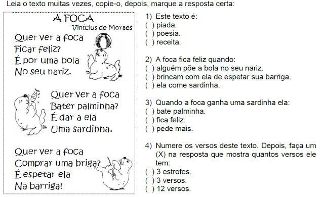 poesia-a-foca-de-vinicius-de-moraes.png