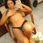 Andrea Rincon, Selena Spice Galeria 23 : Sexy Militar Foto 151