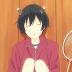 (OST. Tanaka kun wa Itsumo Kedaruge) Unlimited Tone - Utatane Sunshine dan Terjemahannya