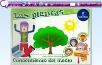 https://repositorio.educa.jccm.es/portal/odes/conocimiento_del_medio/5pc_lasplantas/